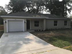 Photo of 5311 Orange Avenue, SEFFNER, FL 33584 (MLS # T3220036)