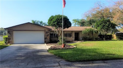 Photo of 1407 Provincetown Circle, LUTZ, FL 33549 (MLS # T3220184)