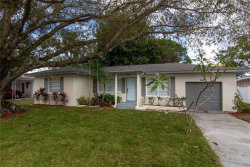 Photo of 615 Brookside Drive, CLEARWATER, FL 33764 (MLS # T3220443)