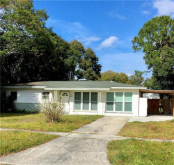 Photo of 4433 W Wisconsin Avenue, TAMPA, FL 33616 (MLS # T3220504)