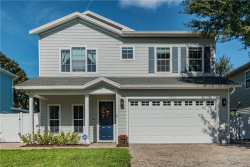 Photo of 4011 Southernwood Court, TAMPA, FL 33616 (MLS # T3220508)