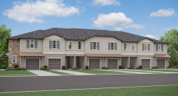 Photo of 15526 Florence Hollow Place, RUSKIN, FL 33573 (MLS # T3220539)