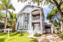 Photo of 151 21st Avenue N, ST PETERSBURG, FL 33704 (MLS # T3220559)