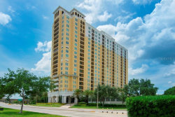 Photo of 345 Bayshore Boulevard, Unit 602, TAMPA, FL 33606 (MLS # T3220560)