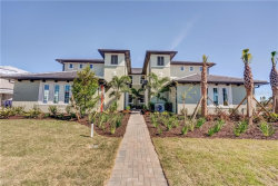 Photo of 7370 Divot Loop, LAKEWOOD RANCH, FL 34202 (MLS # T3220580)