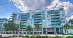 Photo of 111 N 12th Street, Unit 1713, TAMPA, FL 33602 (MLS # T3220603)
