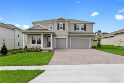 Photo of 1717 Southern Red Oak, OCOEE, FL 34761 (MLS # T3220665)