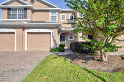 Photo of 1520 Summergate Drive, VALRICO, FL 33594 (MLS # T3220762)