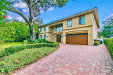 Photo of 309 Jasmine Way, CLEARWATER, FL 33756 (MLS # T3220771)