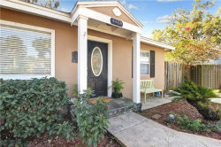 Photo of 4408 W Kensington Avenue, TAMPA, FL 33629 (MLS # T3220894)