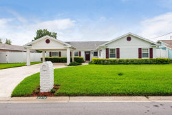 Photo of 8718 Elmwood Lane, TAMPA, FL 33615 (MLS # T3221044)