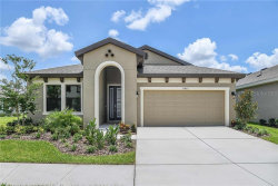 Photo of 6453 Tideline Drive, APOLLO BEACH, FL 33572 (MLS # T3221055)