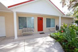 Photo of 2312 Eleuthera Place, SEFFNER, FL 33584 (MLS # T3221114)