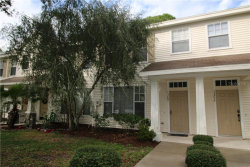 Photo of 13781 Forest Lake Drive, LARGO, FL 33771 (MLS # T3221213)