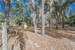 Tiny photo for 5100 Baker Dairy Road, HAINES CITY, FL 33844 (MLS # T3221321)