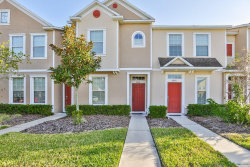 Photo of 6934 Towering Spruce Drive, RIVERVIEW, FL 33578 (MLS # T3221394)