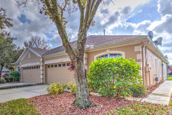 Photo of 7447 Surrey Pines Drive, APOLLO BEACH, FL 33572 (MLS # T3221413)