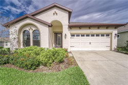 Photo of 6906 Paradiso Drive, APOLLO BEACH, FL 33572 (MLS # T3221435)