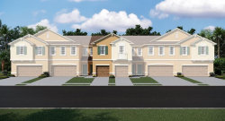 Photo of 10070 Red Eagle Drive, ORLANDO, FL 32825 (MLS # T3221459)