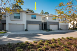 Photo of 6406 Sanctuary Creek Lane, TAMPA, FL 33625 (MLS # T3221518)