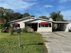 Photo of 6211 S Harold Avenue, TAMPA, FL 33616 (MLS # T3221525)