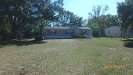 Photo of 19228 Brewer Road, LAND O LAKES, FL 34638 (MLS # T3221558)
