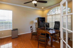 Tiny photo for 10219 Deercliff Drive, TAMPA, FL 33647 (MLS # T3221561)
