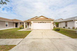 Photo of 8138 Canterbury Lake Blvd, TAMPA, FL 33619 (MLS # T3221600)