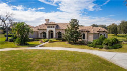 Photo of 12248 Broadwater Loop, THONOTOSASSA, FL 33592 (MLS # T3221688)