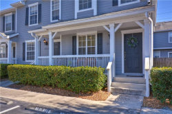 Photo of 4943 Elizabeth Anne Circle, TAMPA, FL 33616 (MLS # T3221718)