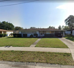 Photo of 1903 Heather Avenue, TAMPA, FL 33612 (MLS # T3221802)