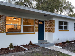 Photo of 2002 E Clinton Street, TAMPA, FL 33610 (MLS # T3221806)