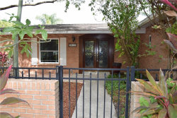Photo of 8314 Boxwood Drive, TAMPA, FL 33615 (MLS # T3221851)