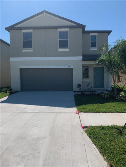 Photo of 4914 White Chicory Drive, APOLLO BEACH, FL 33572 (MLS # T3221893)