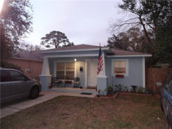 Tiny photo for 3541 3rd Avenue S, ST PETERSBURG, FL 33711 (MLS # T3221952)