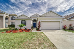 Photo of 5110 Clover Mist Drive, APOLLO BEACH, FL 33572 (MLS # T3221956)