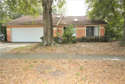 Photo of 5822 Silver Moon Avenue, TAMPA, FL 33625 (MLS # T3221976)