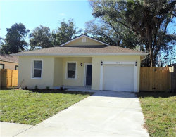 Photo of 8318 N Klondyke Street, TAMPA, FL 33604 (MLS # T3222089)
