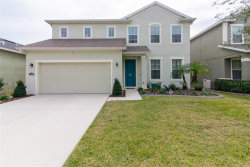 Photo of 11255 Spring Point Circle, RIVERVIEW, FL 33579 (MLS # T3222098)