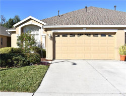 Photo of 19431 Everton Place, LAND O LAKES, FL 34638 (MLS # T3222124)