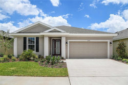 Photo of 6451 Tideline Drive, APOLLO BEACH, FL 33572 (MLS # T3222311)