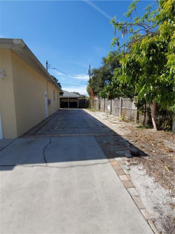 Tiny photo for 1701 38th Avenue N, ST PETERSBURG, FL 33713 (MLS # T3222414)