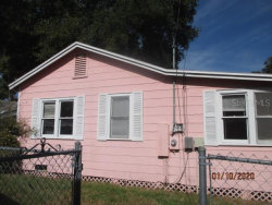 Tiny photo for 401 Lebeau Street, CLEARWATER, FL 33755 (MLS # T3222627)