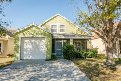 Photo of 2437 Sagemont Drive, BRANDON, FL 33511 (MLS # T3222793)