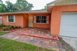 Tiny photo for 4209 Lakewood Drive, SEFFNER, FL 33584 (MLS # T3223332)