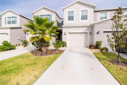 Photo of 10660 Lake Montauk Drive, RIVERVIEW, FL 33578 (MLS # T3223925)