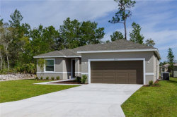 Photo of 132 Pansy Lane, POINCIANA, FL 34759 (MLS # T3224540)