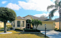 Photo of 1206 Jasmine Creek Court, SUN CITY CENTER, FL 33573 (MLS # T3224629)