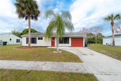 Photo of 4325 Avanti Circle, NORTH PORT, FL 34287 (MLS # T3224698)