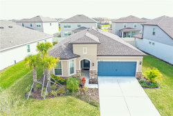 Photo of 8012 Olive Brook Drive, WESLEY CHAPEL, FL 33545 (MLS # T3225017)
